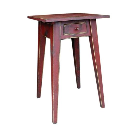 Hey, I found this really awesome Etsy listing at https://www.etsy.com/listing/12914029/splay-leg-table-side-table-end-table