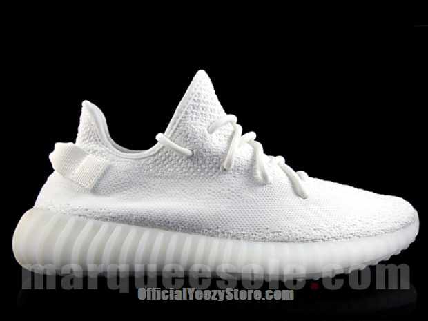 e28c3bb6be7cb adidas Yeezy Boost 350 V2   Triple White   Release Date  April 2017  220.  Color  Footwear White Footwear White Style Code  CP9366 (Adult) BB6373 ...