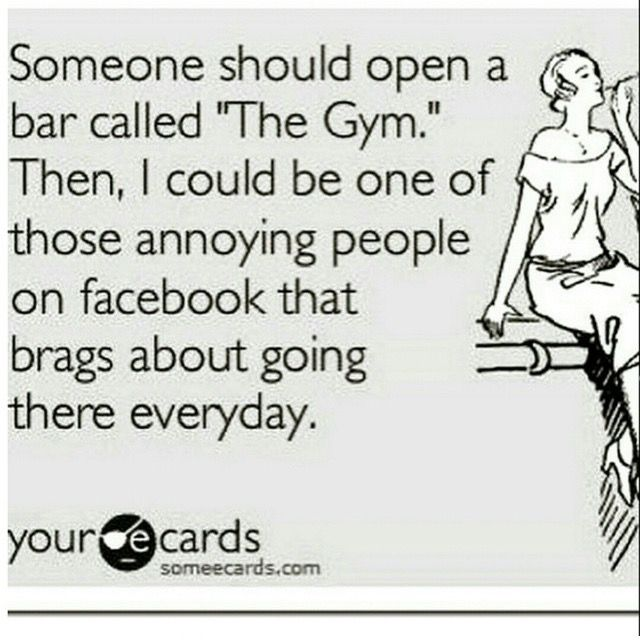 Pin By Carolyn Miraval On Funny Annoying People Funny Memes