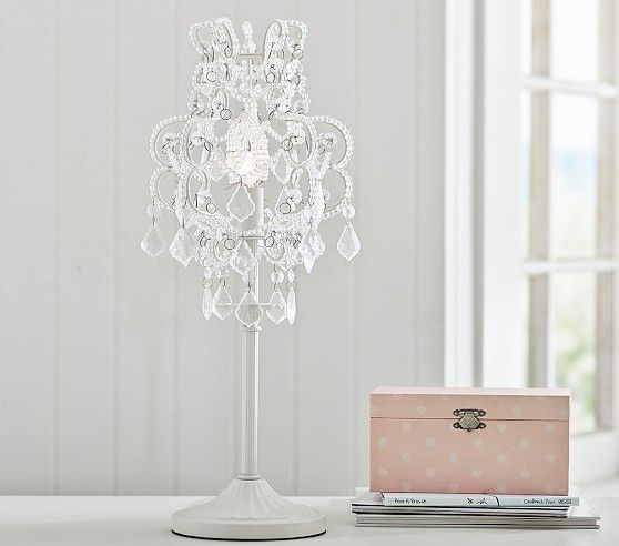 Pottery barn kids table lamps bedroom lamps and lamp shades make a beautiful addition to a bedroom or nursery find floor and table lamps and light up the