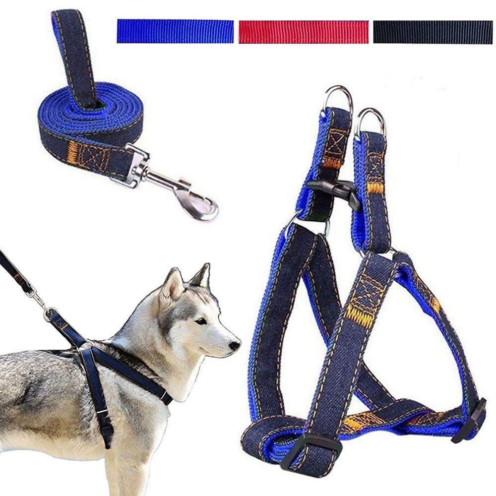 Petsafe Easysport Dog Harness Adjustable Padded Dog Harness With
