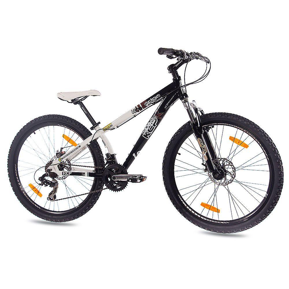 Ebay Angebot 26 Zoll Mtb Mountainbike Dirtbike Fahrrad Kcp Edge
