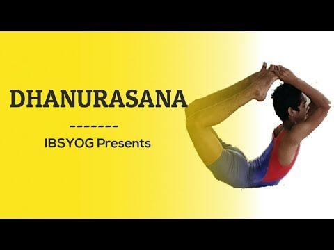 pinharsh k on yoga fitness  yoga fitness educational