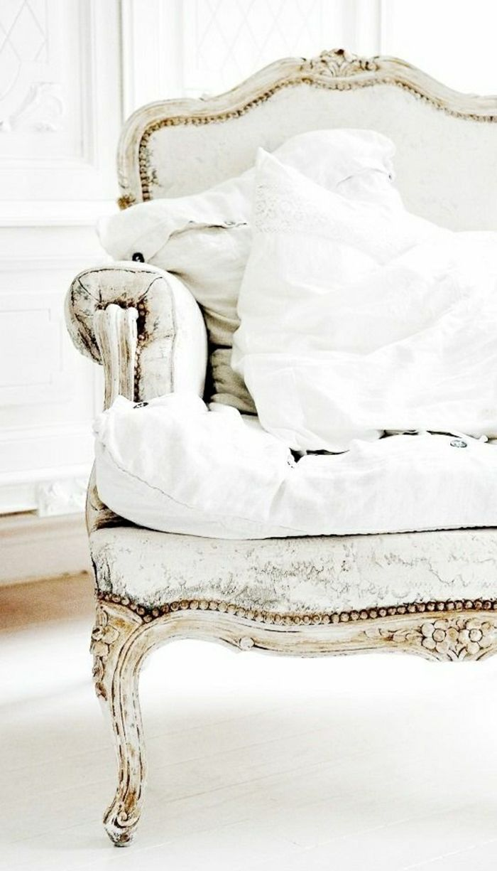wei er vintage sessel g rtz karen styleberaterin pinterest vintage sessel sessel und vintage. Black Bedroom Furniture Sets. Home Design Ideas
