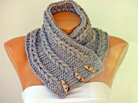 Pin by Miranda Gragg on Knitting ideas | Pinterest ...