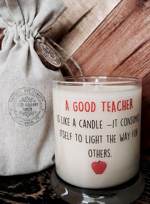 Soy Wax Flakes Near Me in 2020 | Teachers day gifts ...