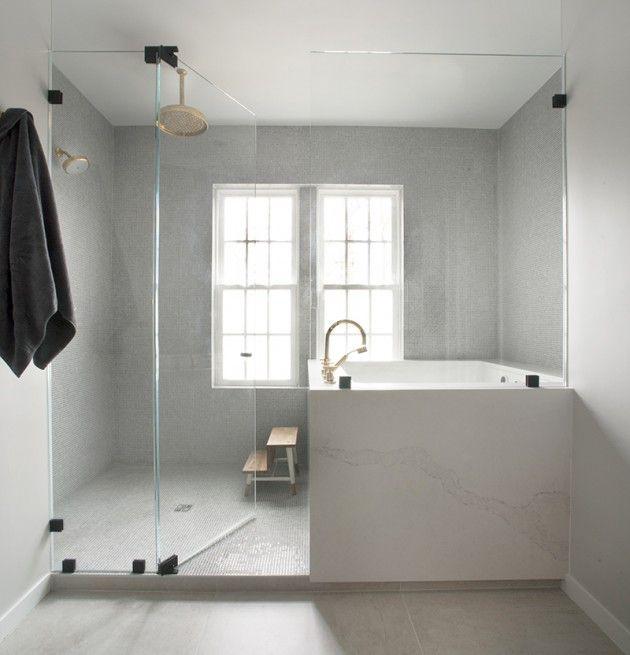 Designer Spotlight Amazing bathrooms, Bathtubs and Bathroom designs