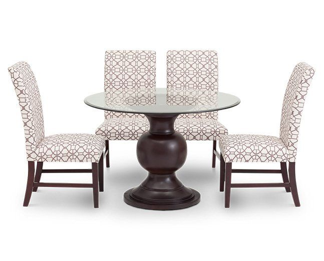Shop Elegant Dining Room Furniture Wide Selection Of Quality Pieces For Any Style Home