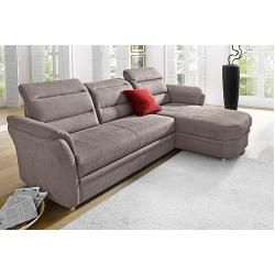 Photo of Raumid corner sofa Raum.id
