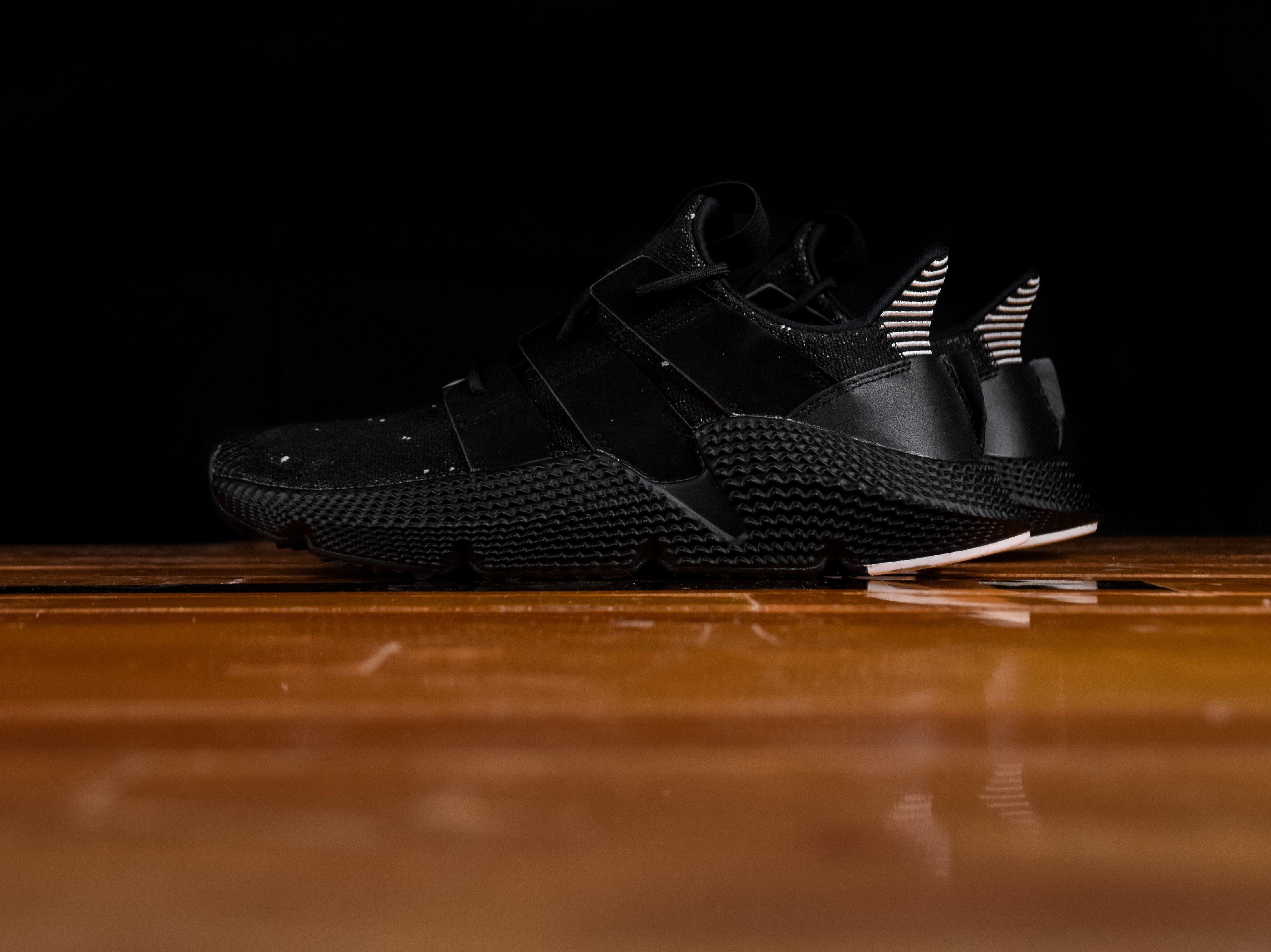 fantastic savings sneakers for whole family Men's Adidas Prophere [B22681] | Adidas | Adidas men, Adidas ...