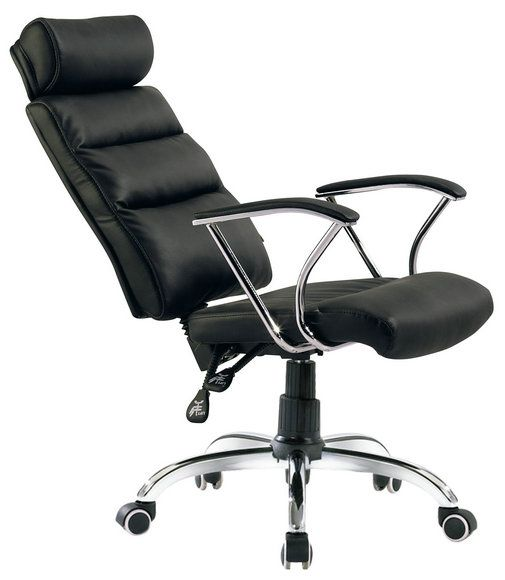 Office Furniture, Executive Office Chairs, Leather Office Chair, Modern  Cute Office Chairs,