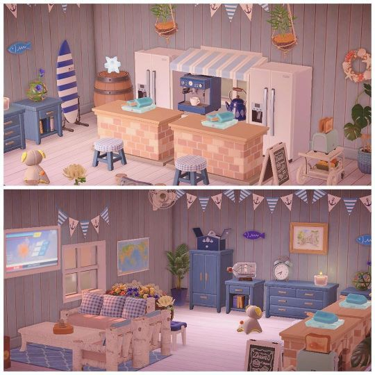 Animal Crossing New Horizons On Instagram Such A Unique Room Idea Credit To Storybymori On Reddit Animal Crossing Animal Crossing Game New Animal Crossing