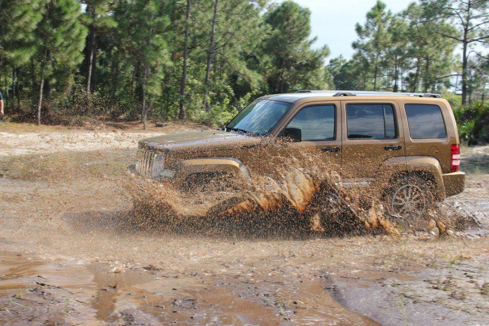 New Chrysler Dodge Ram Jeep Dealers Kansas City Chillicothe