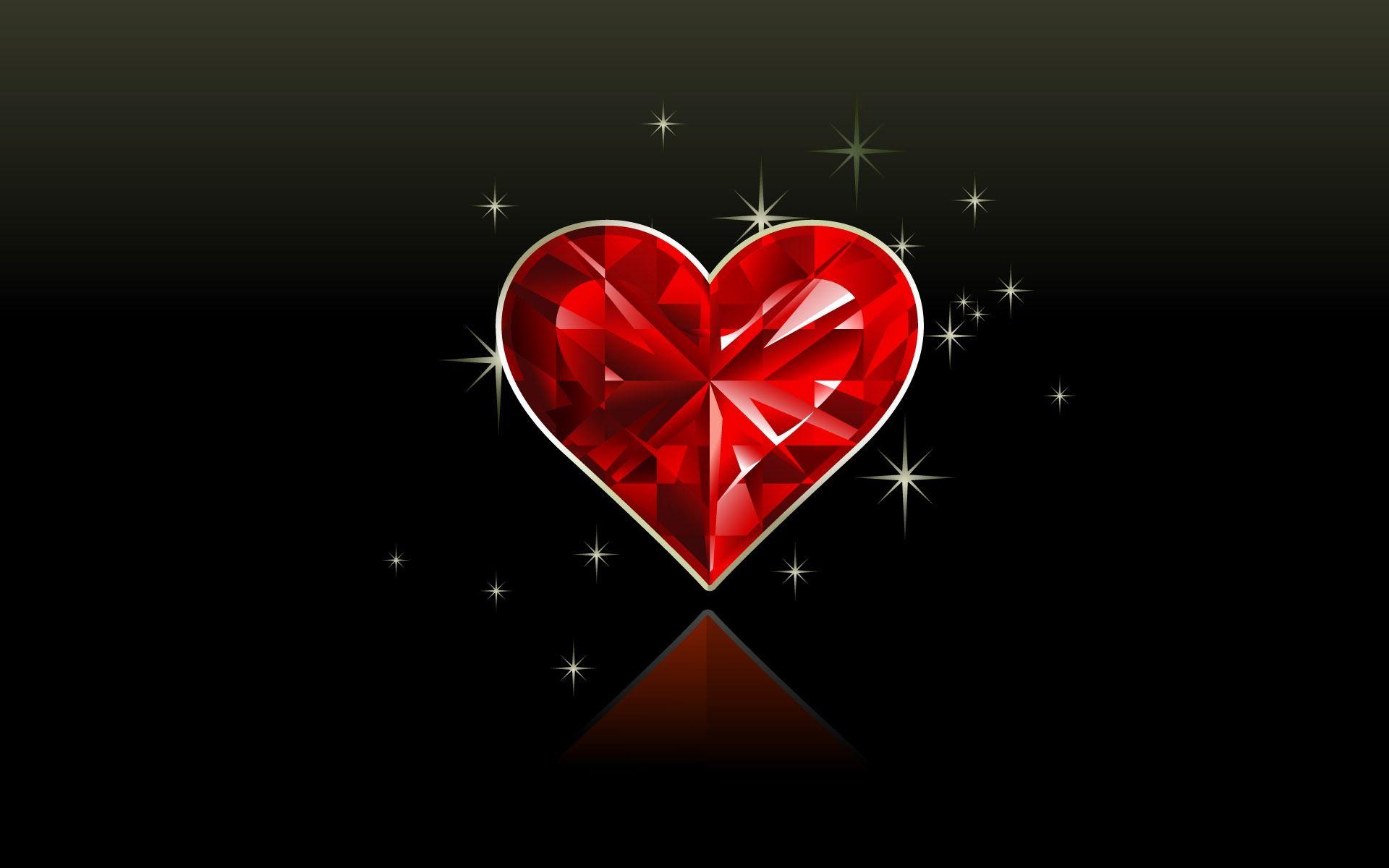 Imagenes De Amor: Imagenes Para MI Computadora Gratis