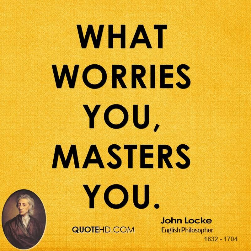 John Locke Quote Shared From Quotehd Reading Writing