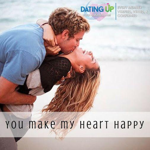 Tag Singles Dating