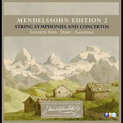 String Symphony No.1 In C Major: I Allegro par Concerto Köln identifié à l'aide de Shazam, écoutez: http://www.shazam.com/discover/track/56525401