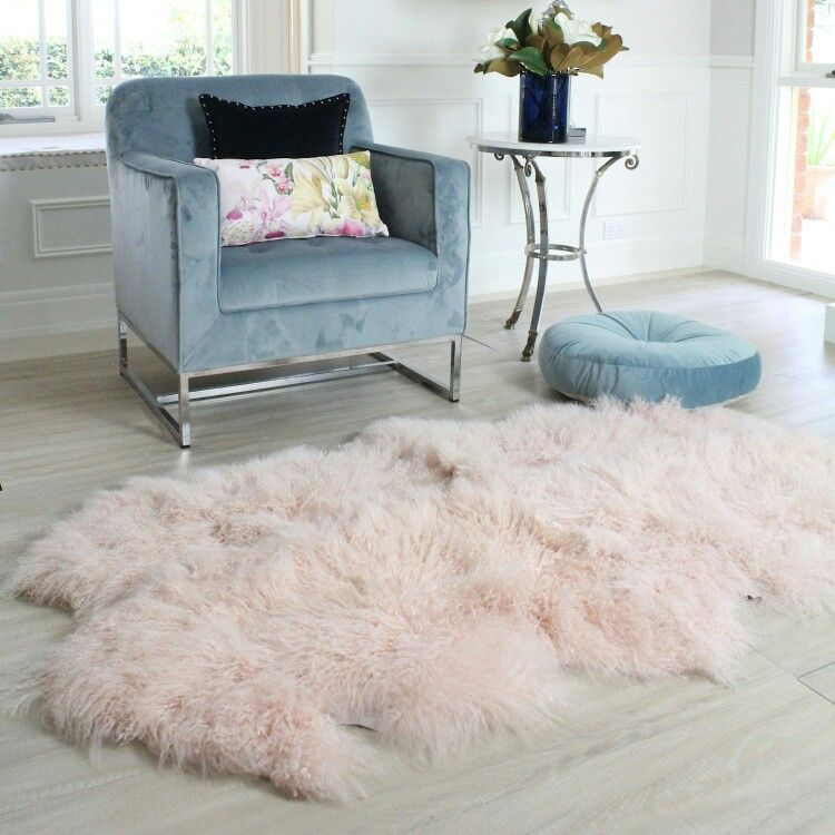 10 Best Places To Buy Affordable Rugs Rugs Usa Rugs In Living