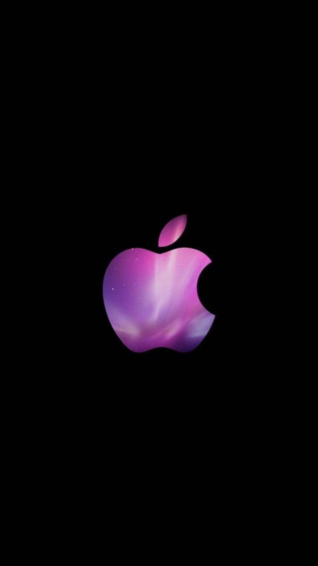 Apple Logo iPhone Wallpaper 6 Bing images