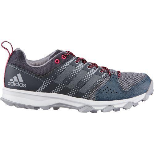 adidas galaxy trail running scarpe donna