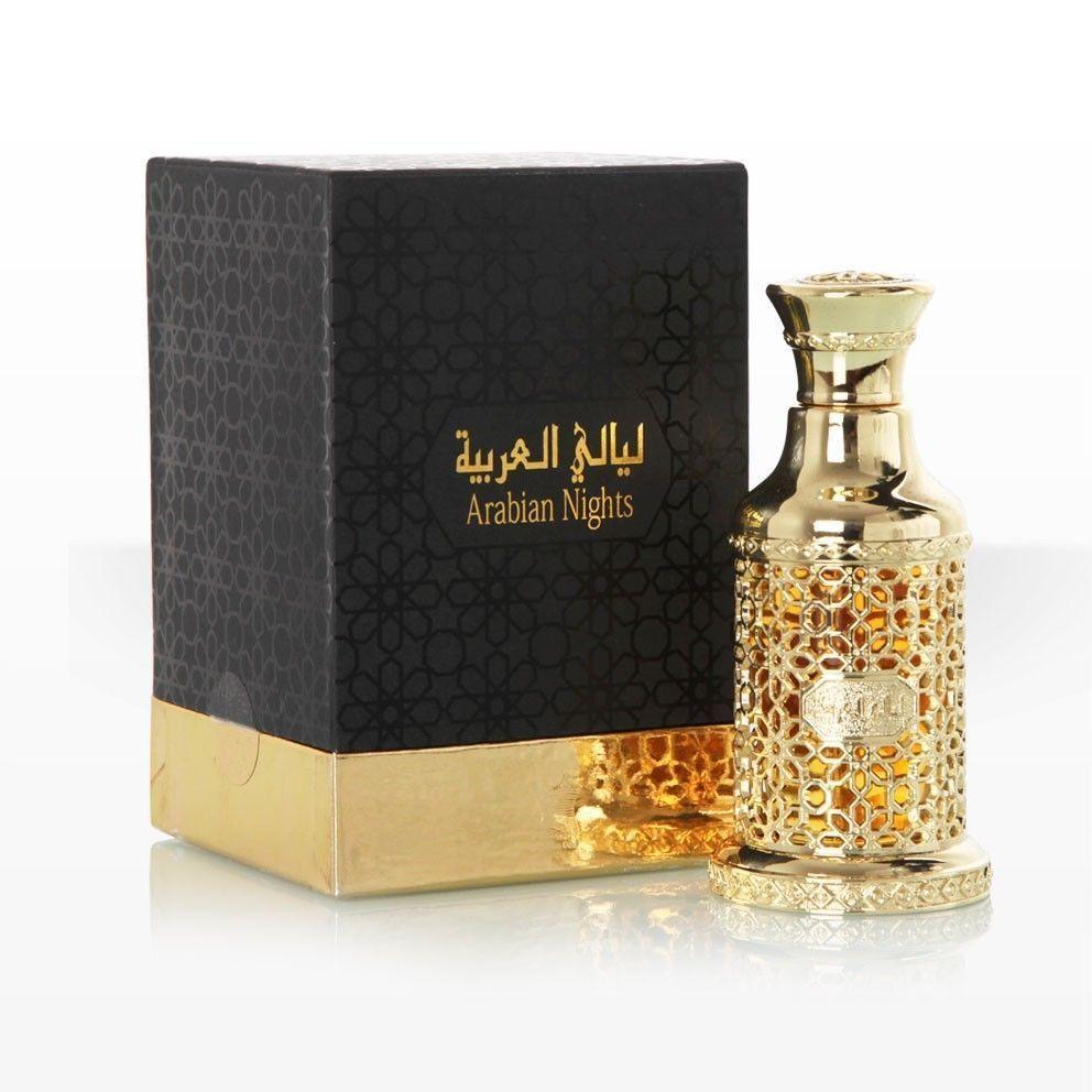 Arabian Nights Gold Perfume By Arabian Oud 60ml 2oz For Men Perfumedeals Mensperfumedeals Expensive Perfume Perfume Luxury Perfume