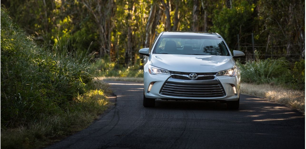 2019 toyota camry hybrid le price toyota camryhtml