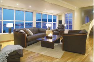 Top Ranked Modern Furniture Store In Indianapolis