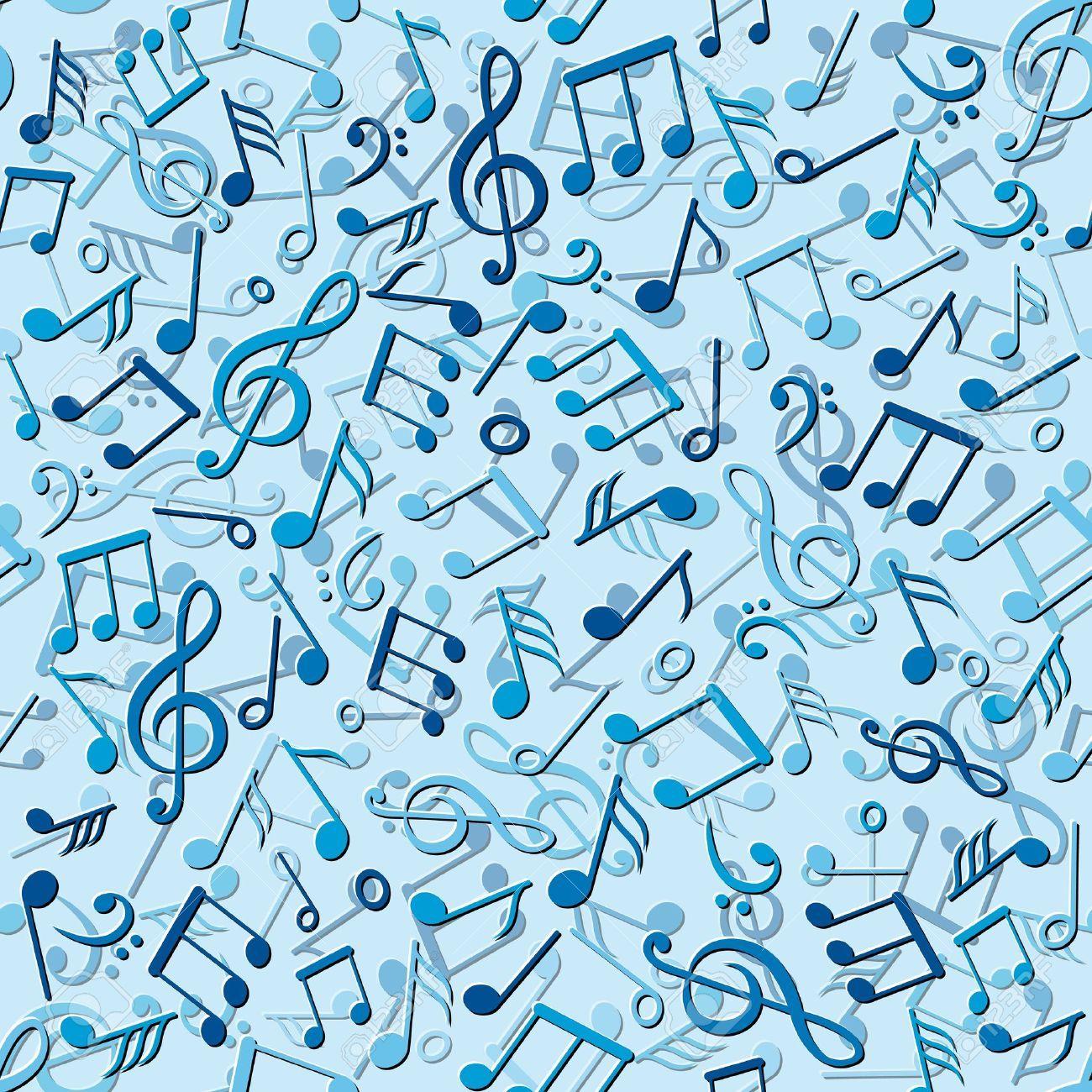 Preschool Music Lesson Plan Crash Course