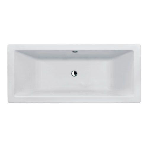 Soho ThermaForm bath 1700 x 750