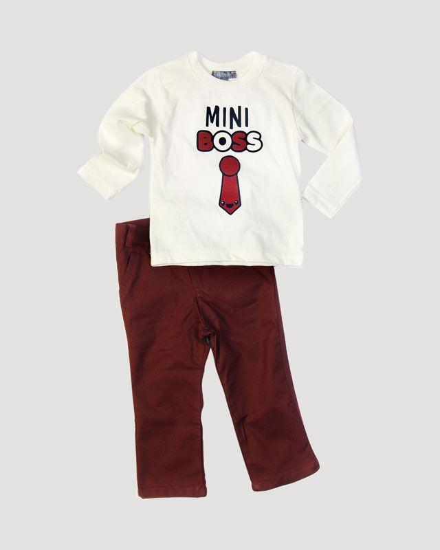 a30b377a7dc6 Μακρυμάνικη μπλούζα, πολύ πρακτική η οποία μπορεί να συνδυαστεί με  παντελόνια casual και τζιν.