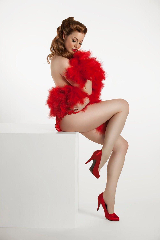 Esme Bianco Hot in les 17 meilleures images du tableau esme bianco sur pinterest
