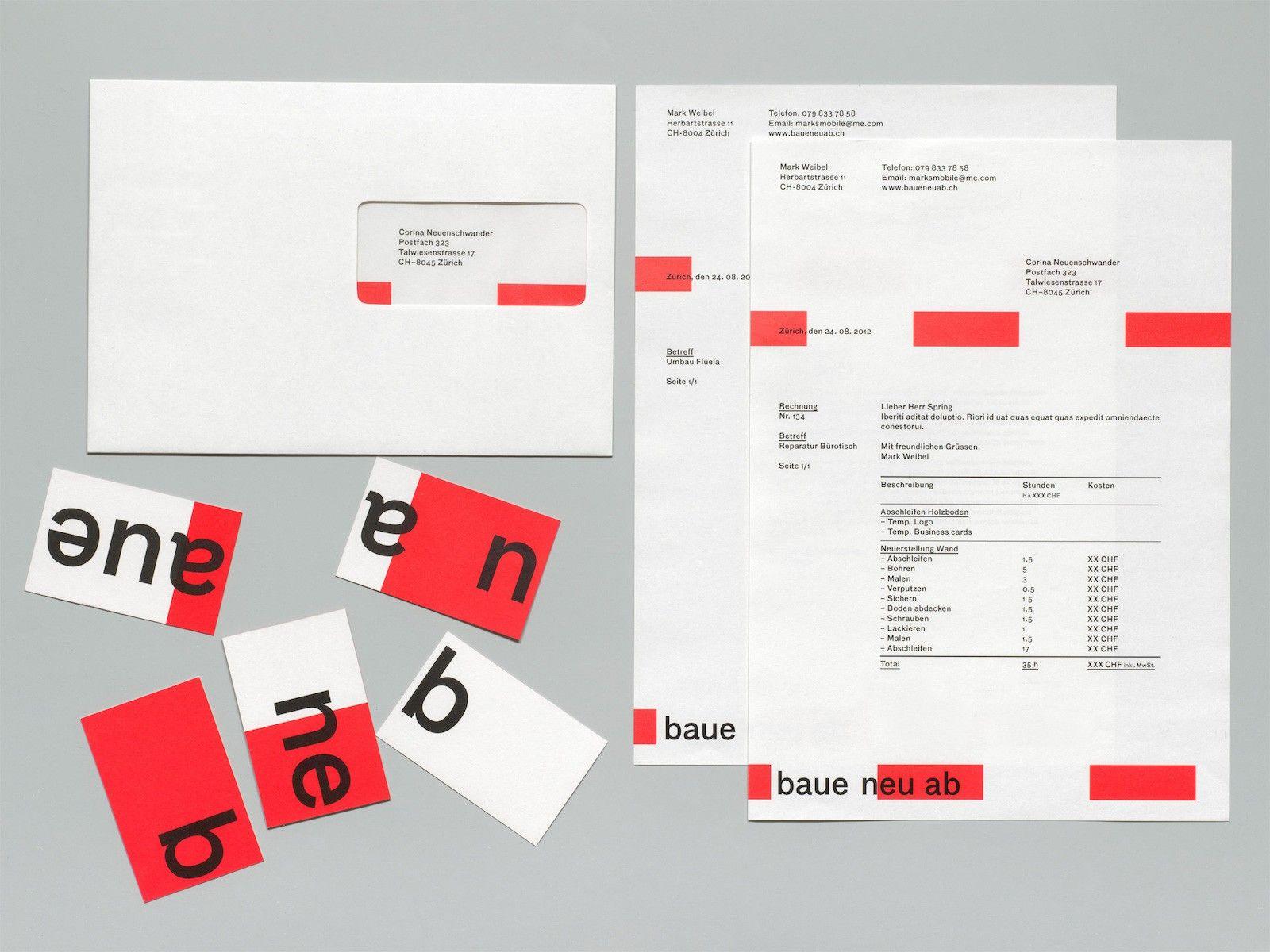Studio Noi Design In Everything Design Identity Design Branding
