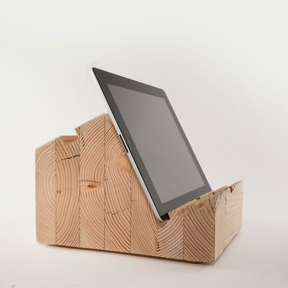 Tablet stands cool stuff to check out pinterest tablet stand