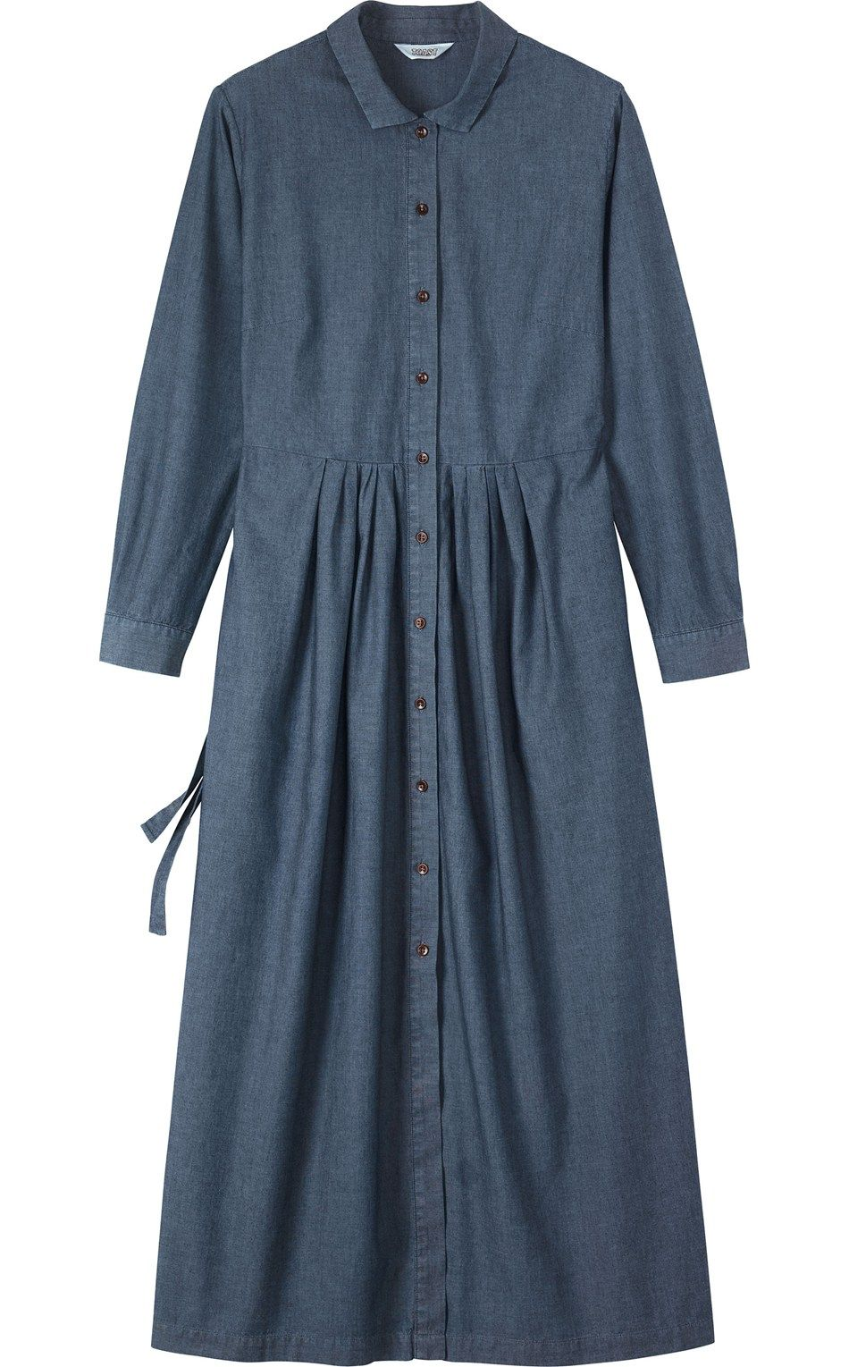 Modern dressmaker buttons - Toast Creates Modern Simple Clothing For Women And Functional Thoughtful Pieces For The Home Shop The Latest Collection Online And In Store