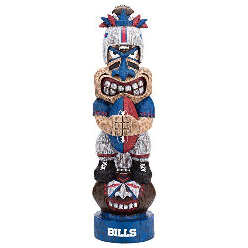c12017d3ea0 Buffalo Bills Figurines