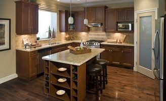 Kitchen Renovation Costs How Much Does It Cost To Renovate A - How much is a kitchen remodel