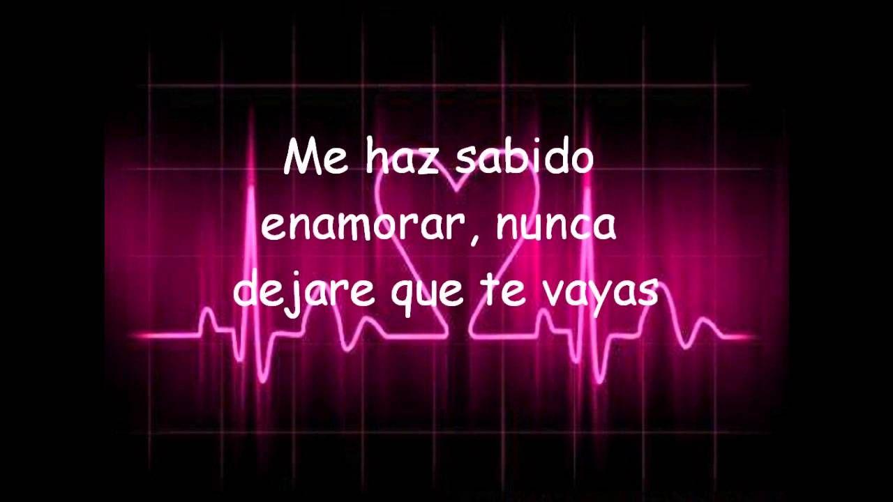 El gran yo soy letras - 4 Palabras Gilberto Daza Letra