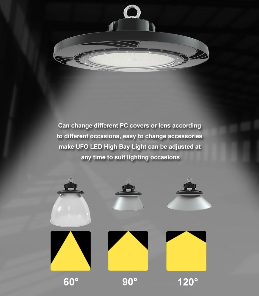 Pin On Indoor Outdoor Led Light