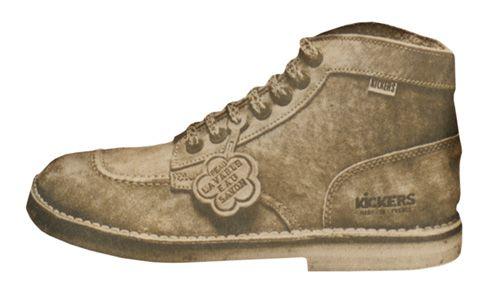 af31f3dce59f The Legend - the Original Jeans Boot www.thefeelgoodrevolution.co.uk ...