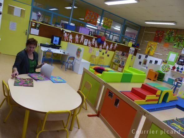 Disposition classe de maternelle recherche google am nagement des espaces - Amenagement classe maternelle ...