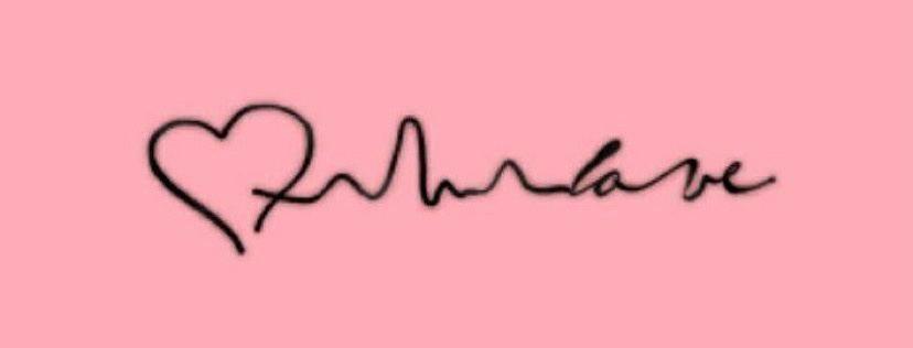 هيدرات تويتر Arabic Calligraphy Calligraphy