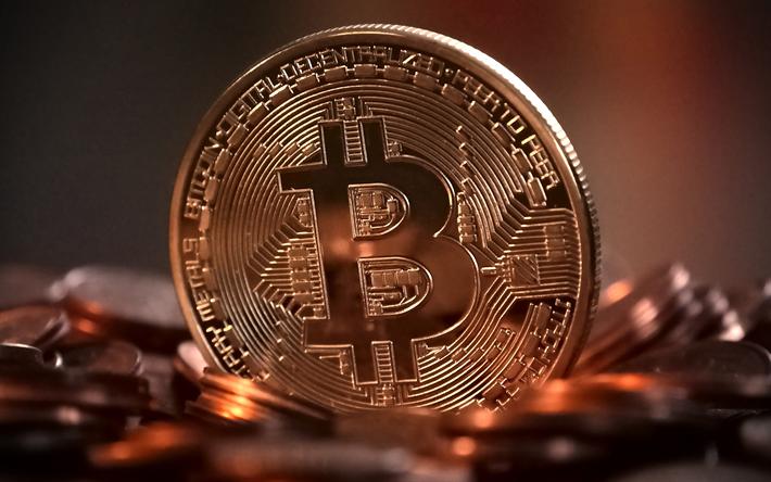 por que investir em bitcoin sobre ações exemplos de moedas virtuais