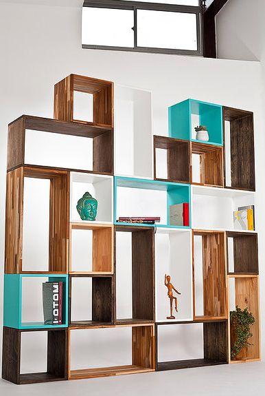M s que mobiliario en madera maciza ideas para el hogar madera maciza muebles y madera - Mas que muebles ...
