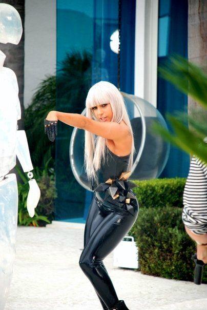 MusicEel download Lady Gaga Poker Face mp3 music