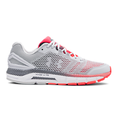 Photo of Men's UA HOVR™ Velociti 2 Running Shoes | Under Armour US
