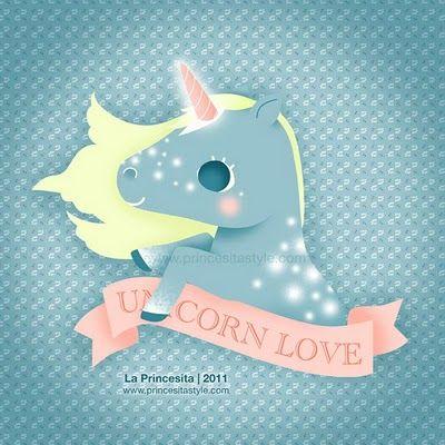 By La princesita.  www.meriprincesita.blogspot.com