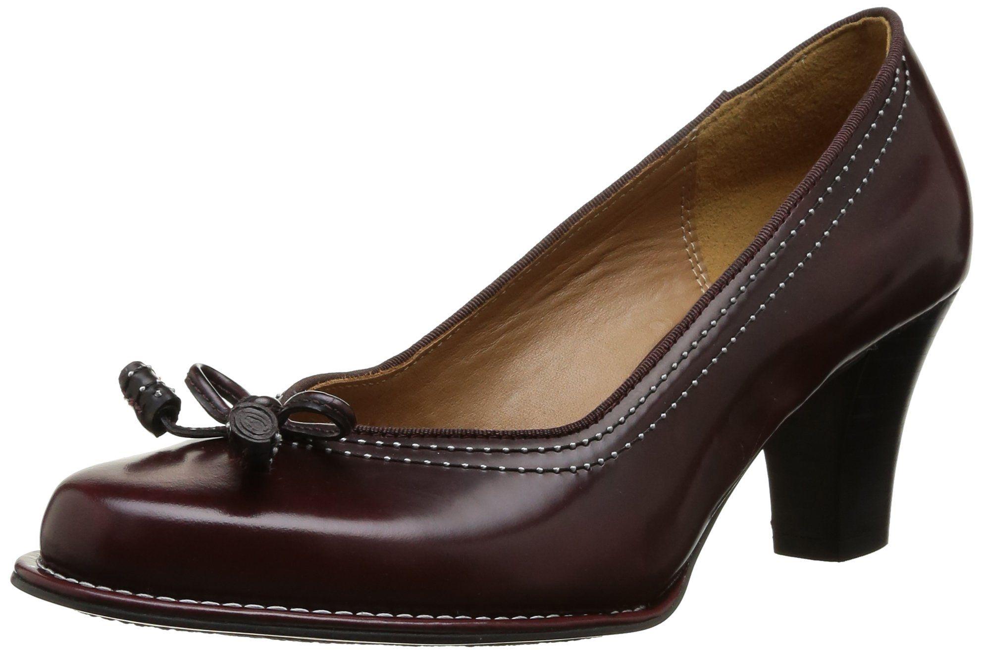 Laboratorio labio En expansión  Clarks Bombay Lights - zapatos de tacón cerrados de cuero mujer: Amazon.es:  Zapatos y complementos | Zapatos de tacon, Tacones, Clarks