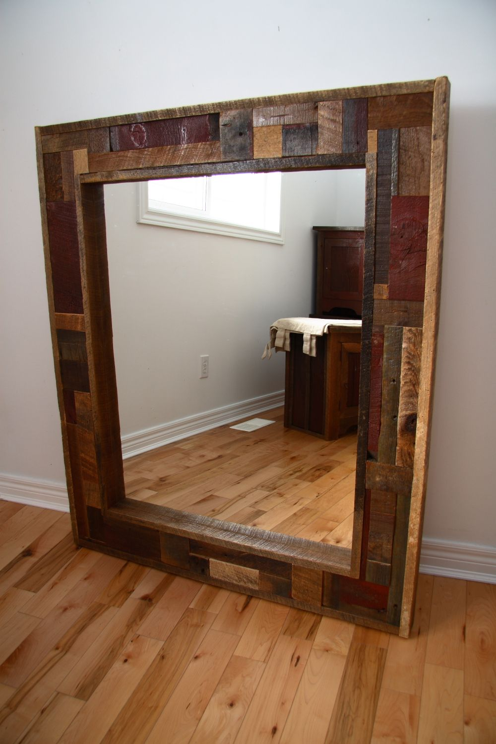 Reclaimed Wood Projects Reclaimed Wood Projects Fireplace Mantels By Craig Forget