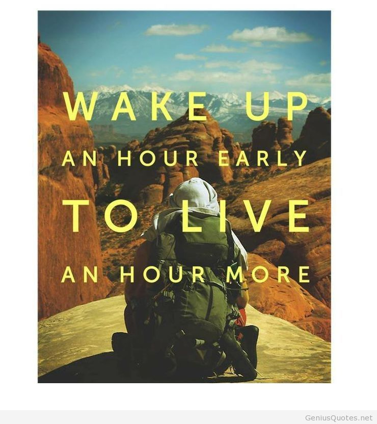 Image result for Good Morning, up early quotes