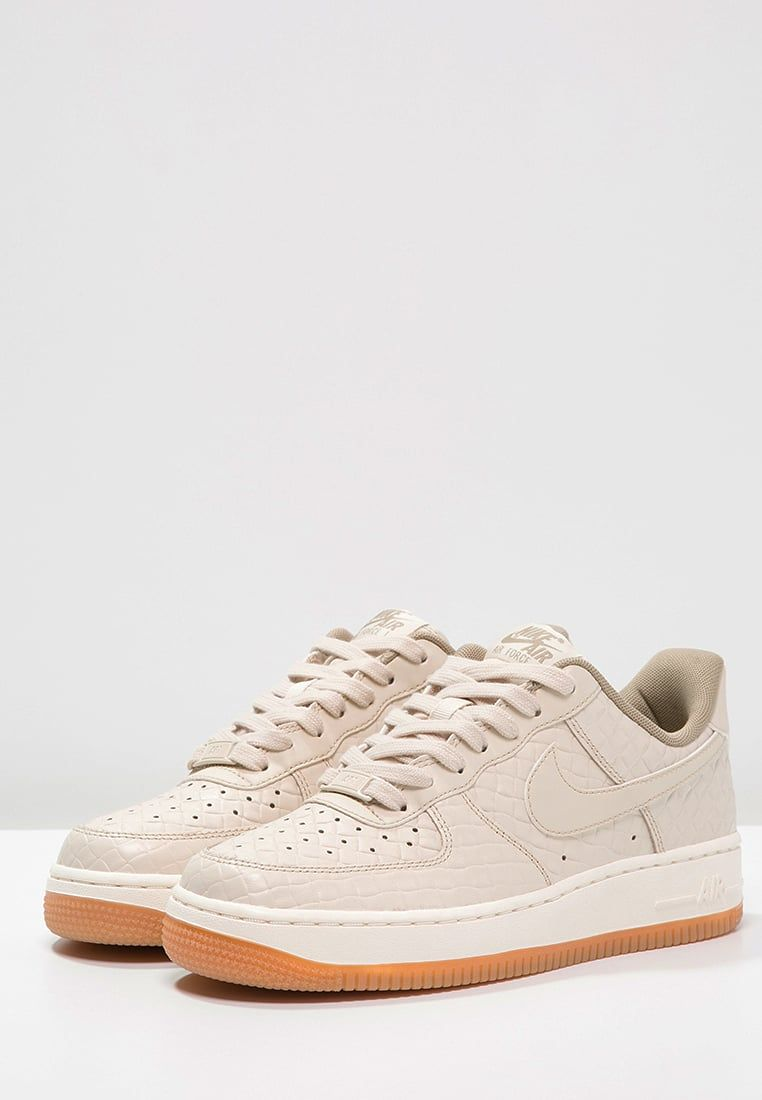 Nike Sportswear AIR FORCE 1 '07 PREMIUM Sneakers laag